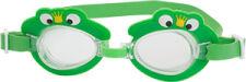 Frog Goggle