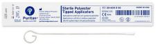 Puritan® Cotton Tipped Applicators