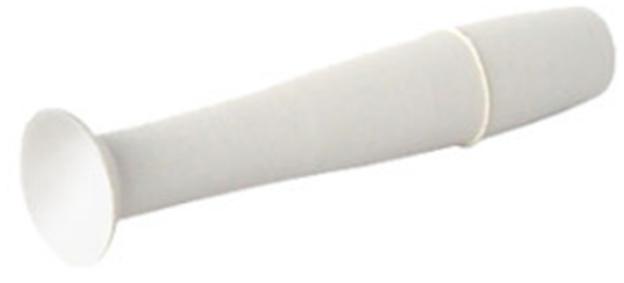 DMV® Mini-Cup Remover, Hard/RGP Lenses