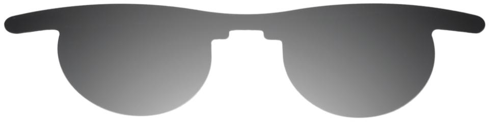 Post Mydriatic Specs - Slip In, Bulk Packages