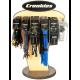 Croakies ESP 1 Sided Display Pre Pack