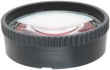 Katena - Single-Use 20D Lens