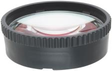 Katena - Single-Use 28D Lens