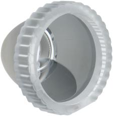 Katena - Single-Use 1 Mirror Lens
