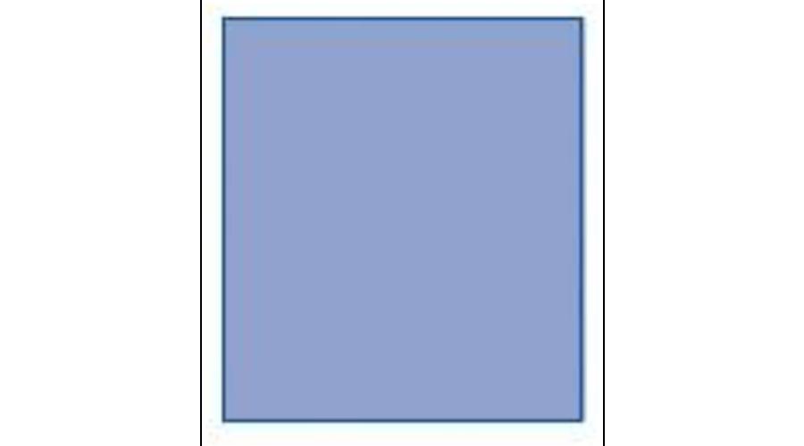 "Sterile Converter Half Sheet 40""x58"" 20/case"