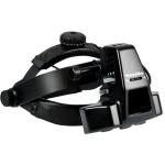 Indirect w/Headband - w/Cord