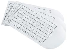 Pill Envelopes