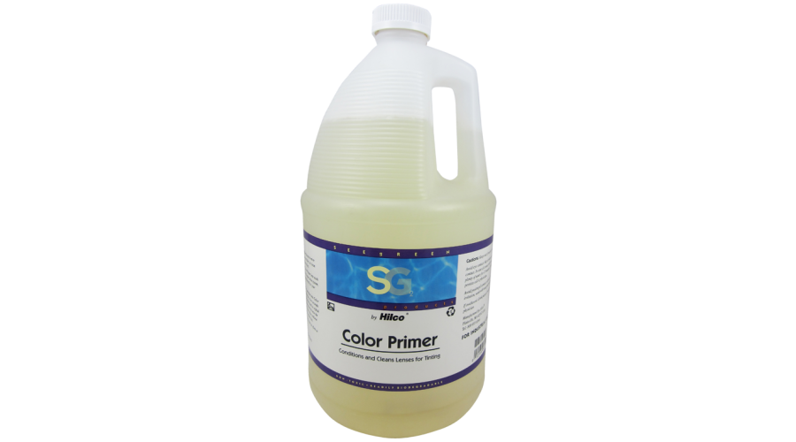 CP128:COLOR PRIMER,GAL