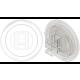 Logic 2.0, 9Mm Vinyl, 6 Pair