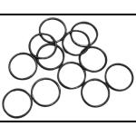 Replacement Spring Retaining Ring