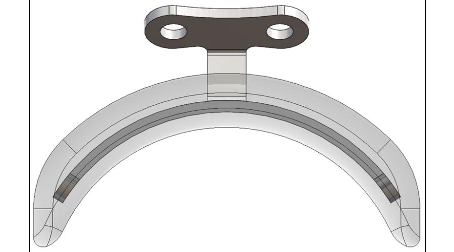 12/20, Silver - 3 Pieces