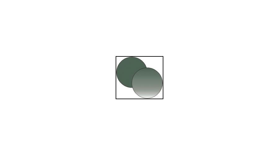 BPI Premium Dyes, G-15 Dark Green, 3 oz. Bottle