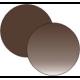 BPI Premium Dyes, Autumn Brown, 3 oz. Bottle