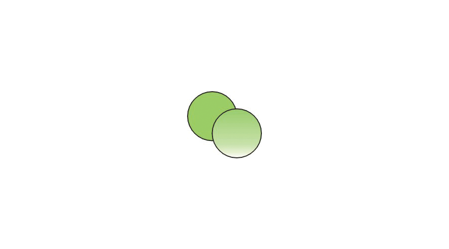 BPI Premium Dyes, Green, 3 oz. Bottle