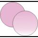 BPI Premium Dyes, Pink 3 oz. Bottle