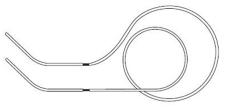 Sterile DCR Sets