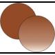 BPI Premium Dyes, Sun Brown, 3 oz. Bottle