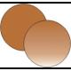 BPI Solar Dyes, Solar Brown, 3 oz. Bottle