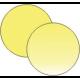 BPI Premium Dyes, Yellow, 3 oz. Bottle