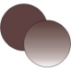 BPI Dye Super Shield Dark Brown, 3 oz.