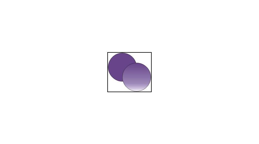 BPI Dye, Lavender, 3 oz. Bottle