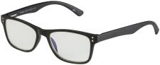 Blu-Ban Glasses
