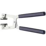 EconoPro Lens Axis Aligning Pliers