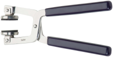 Lens Axis Aligning Pliers
