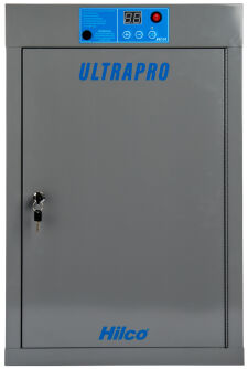 Hilco Ultrapro UV 24 - UV Sanitizer Canada