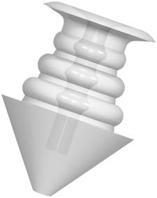 Eagle SuperFlex® Plugs