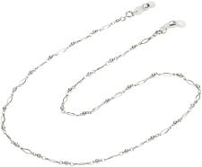 Prelude Chain