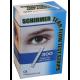 Schirmer Tear Flow Test Strips 300/bx