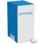 Optimal Tonopen Tip Covers - Bulk Packaged on Sleeves