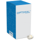 TonoPen Tip Covers- Individual Packaged box of 200