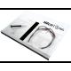 B & S Magnetic Pad - Mutzboard