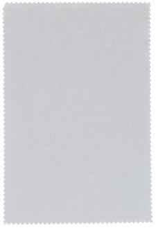 Silky Eco Cloth