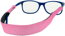 Kids Croakies Solids