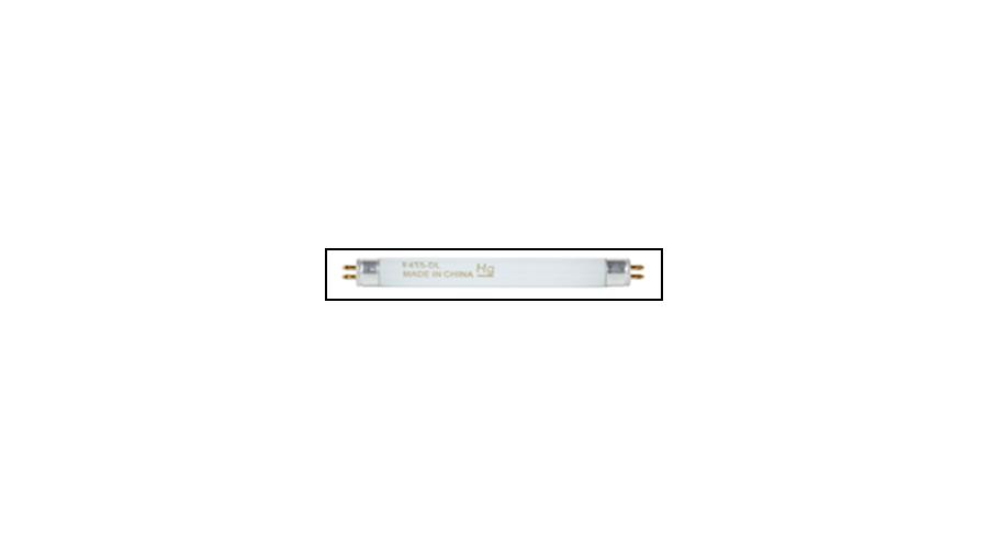 Handheld Magnifying Lamp Bulb 4W Day Light for AO/Burton/Spectronics