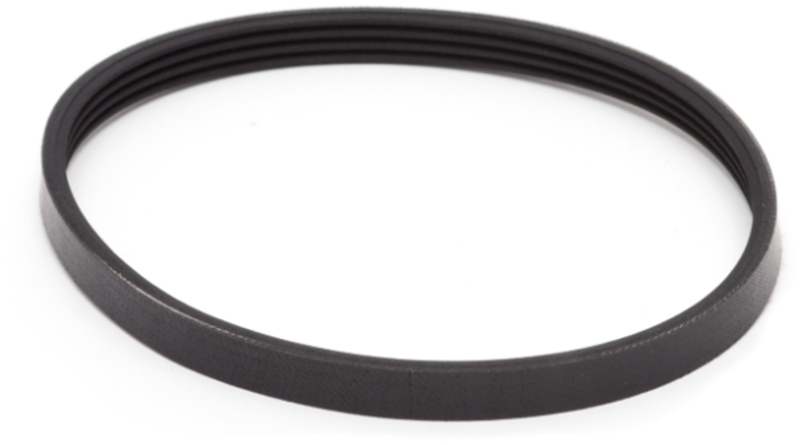 Replacement Belt For Groover 292810H