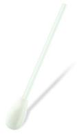 ChloraPrep® Swabstick Applicators