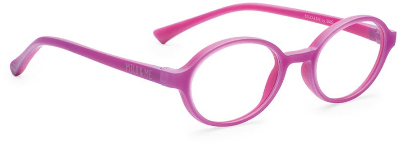 Milo & Me 85100 Fuchsia / Pink 40-17