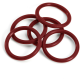 O RINGS FOR SNAPIT 10/PACK