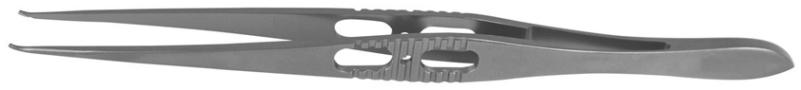 Angled-Tip Plug Insertion Forcep