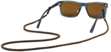 Croakies Ultrasuede