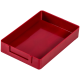 Standard Rx Tray: Red
