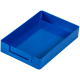 Standard Rx Tray: Blue, 24/Case