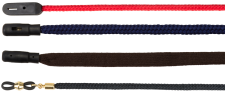 Sport Cord Assortments
