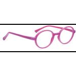 Milo & Me 85080 Fuchsia / Pink 42-18