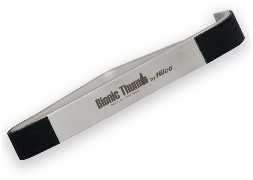 Bionic Thumb 1Pc