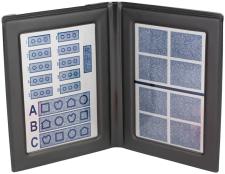 Randot® Stereo Test W/Lea Symbols